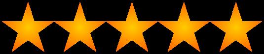 5_sterren