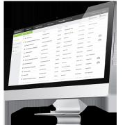 onderhoudssoftware Checkmore onderhoud noodverlichting