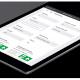 Onderhoudsoftware Checkmore onderhoud noodverlichting