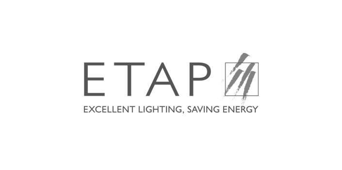Etap logo noodverlichting