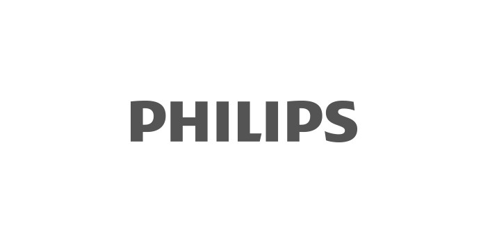 philips logo noodverlichting
