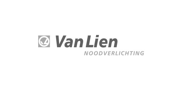 noodverlichting Van Lien