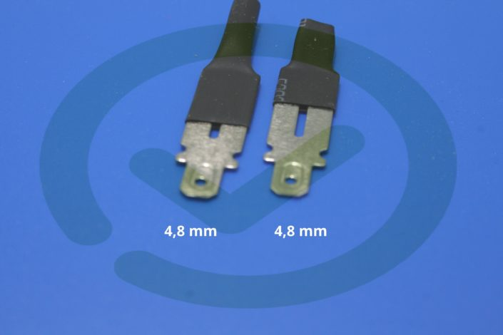 tp-101_noodverlichting_connector_checkmore-nl