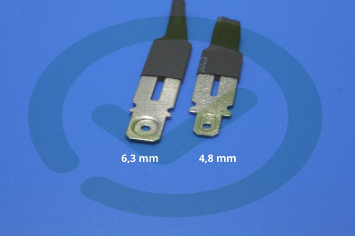 tp-102_noodverlichting_connector_checkmore-nl