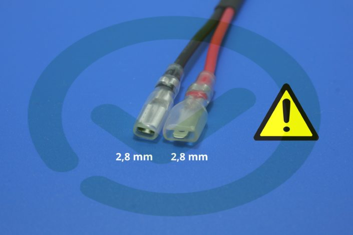 tp-104m_noodverlichting_connector_checkmore-nl