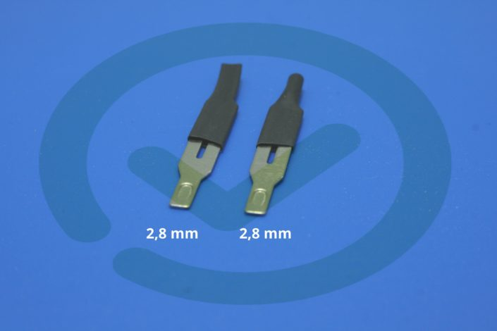 tp-104_noodverlichting_connector_checkmore-nl