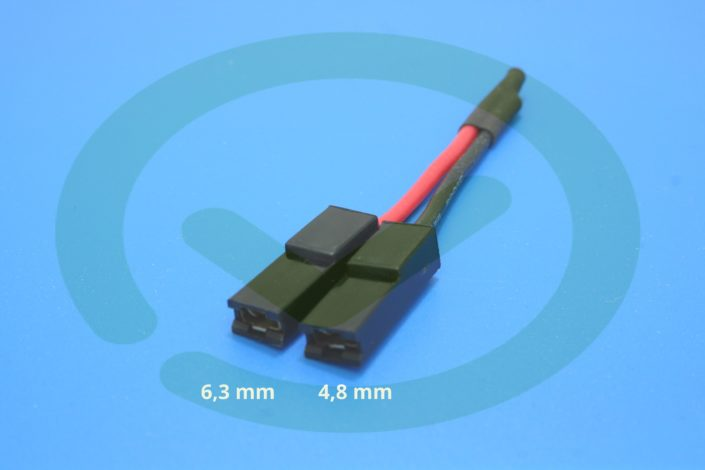 tp-301_noodverlichting_connector_checkmore-nl