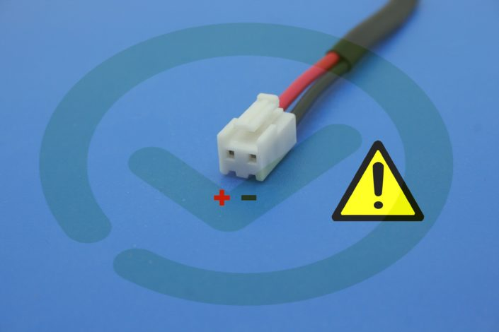 tp-302b_noodverlichting_connector_checkmore-nl