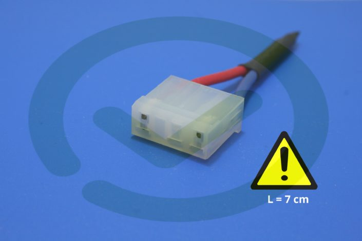tp-303kort_noodverlichting_connector_checkmore-nl