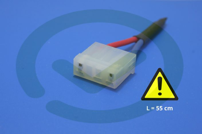 tp-303xl_noodverlichting_connector_checkmore-nl