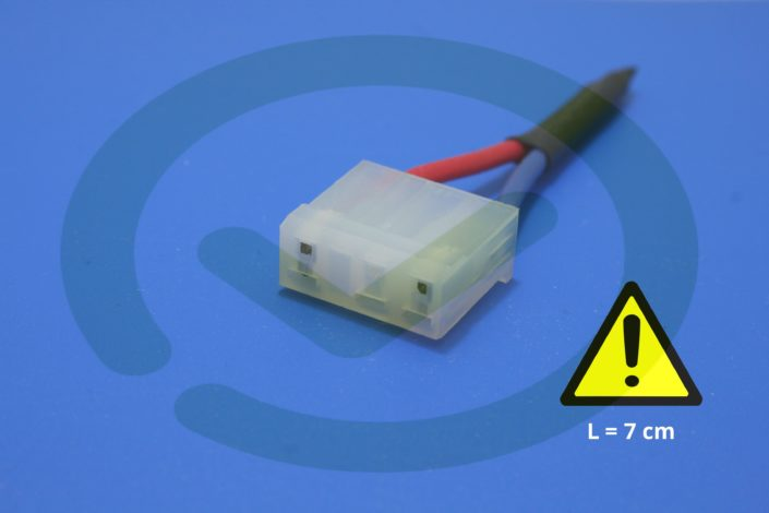 tp-303_noodverlichting_connector_checkmore-nl