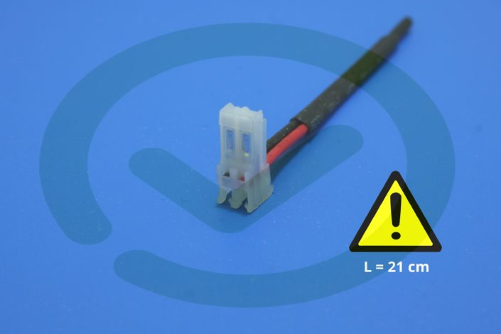 tp-304exl_noodverlichting_connector_checkmore-nl