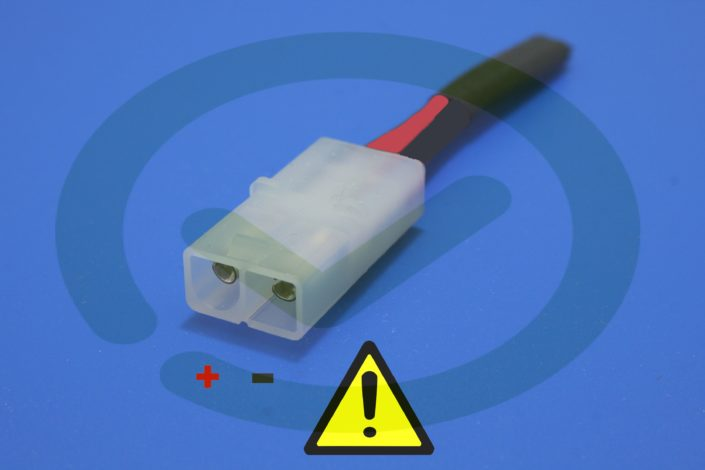 tp-307b_noodverlichting_connector_checkmore-nl
