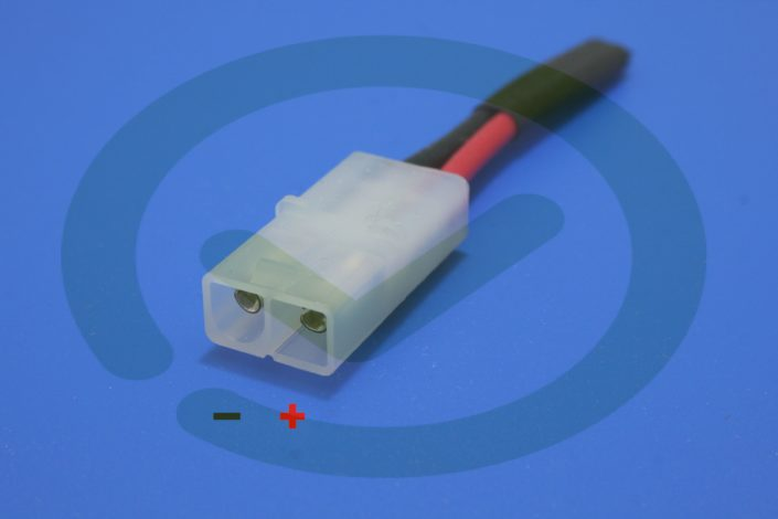 tp-307_noodverlichting_connector_checkmore-nl