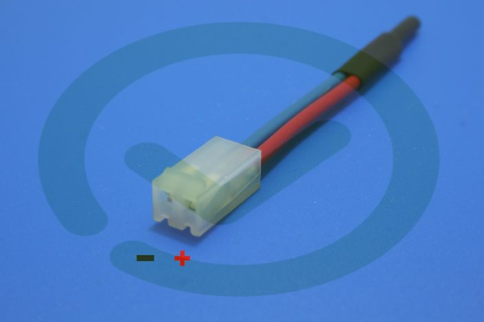 tp-313_noodverlichting_connector_checkmore-nl